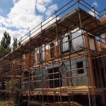 Timber Frame Review