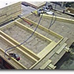 How to Build a Timber Frame Home